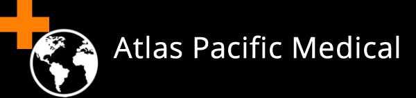 Atlas Pacific Medical